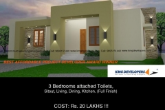 3-bed-20-lakh-house