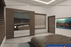 bedroom-1.2