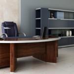abt-desk