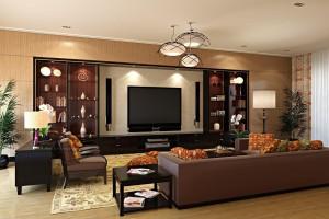 The-Importance-Of-Interior-Design-5