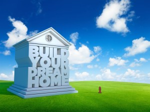 Build your Dream Home in Kannur in 180 days