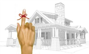 Things to consider while designing your dream home