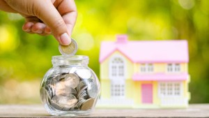 Tips to Avail Easy Home Loans To Realize Your Dream