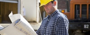 5 Questions To Ask Before Hiring A Building Contractor