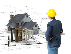 Consider these 5 things before constructing your home