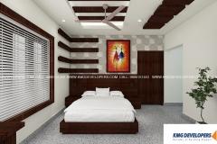 bedroom-1old