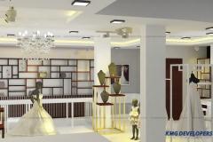 boutique-view-1