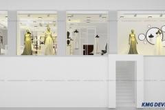 boutique-viw-2