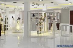 boutique-viw-4