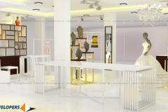 boutique-viw-6